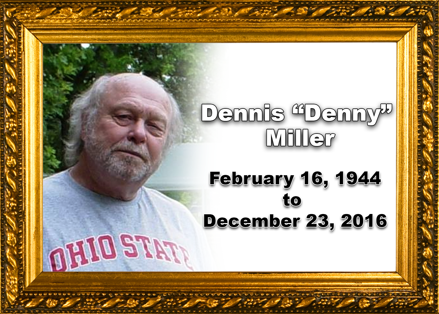 brotherdennisobituary